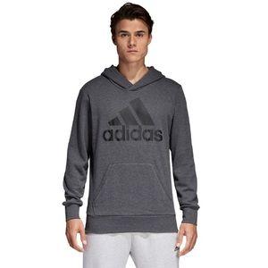 NWT. Adidas Sweatshirt